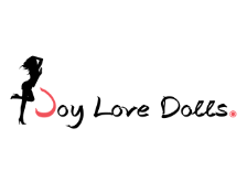 Joy Love Dolls