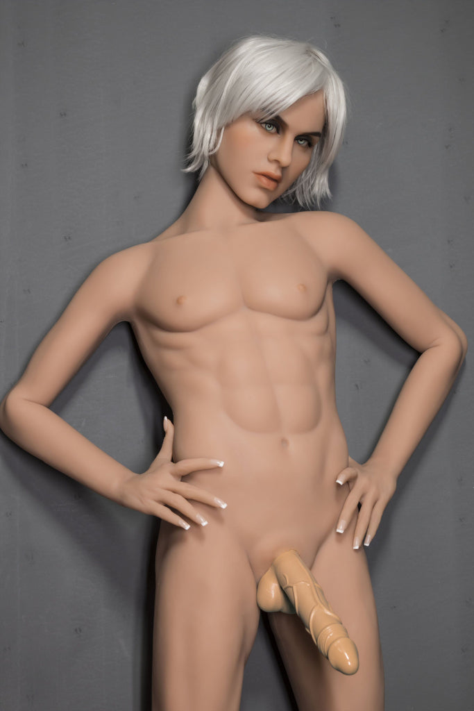 life-size sex doll