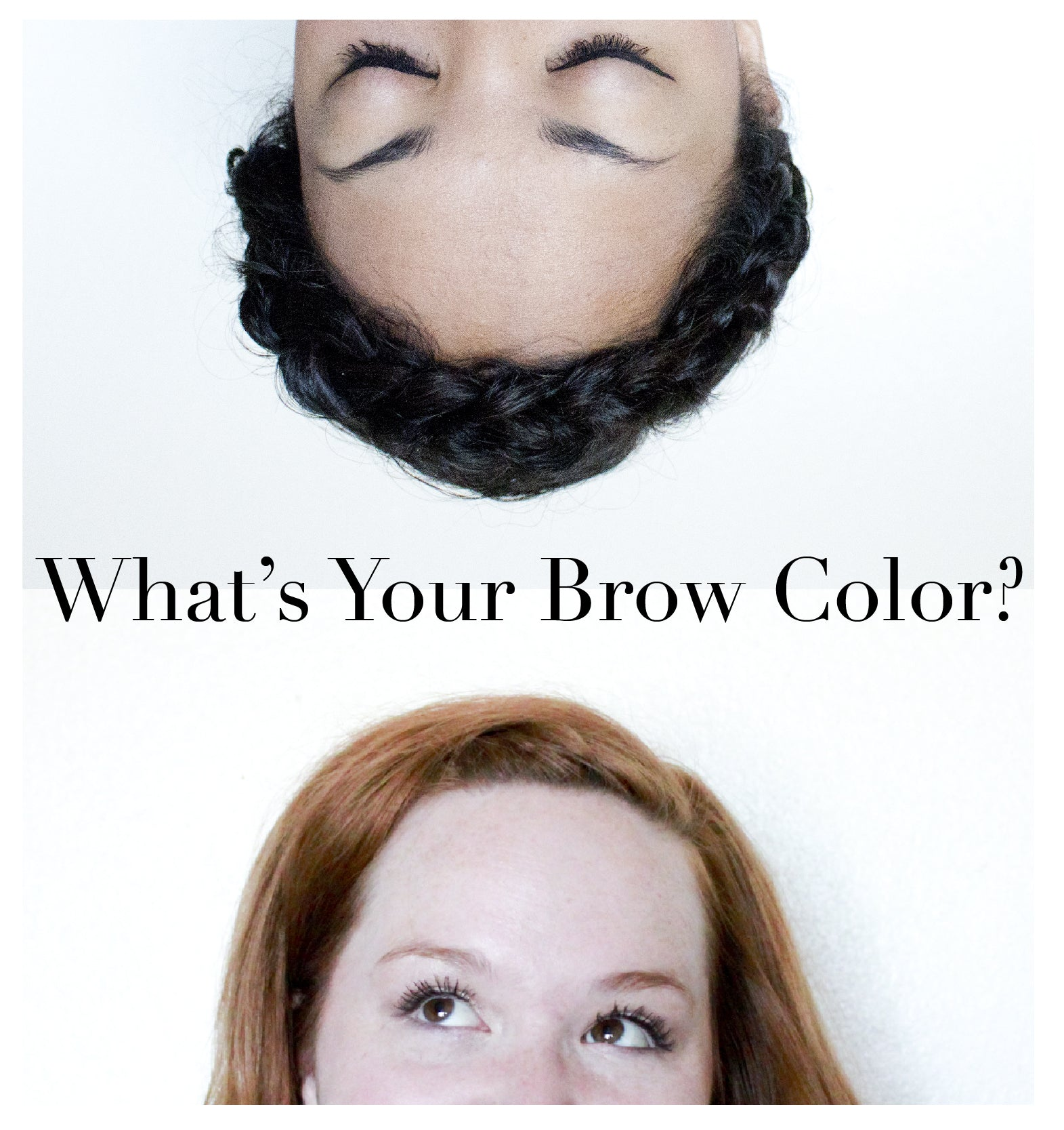EyeBrowTutorial_Before-02