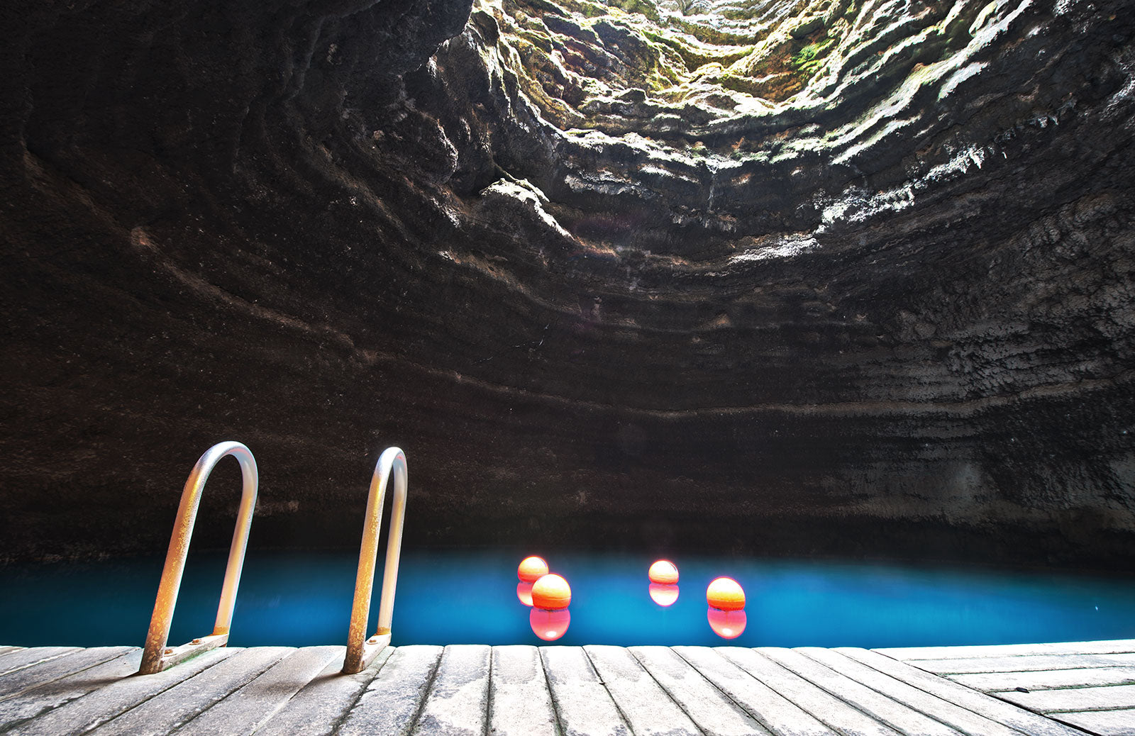 6 Utah swimming holes perfect for your swimsuit. I need to visit all of these!