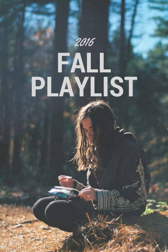 lr-fall-playlist