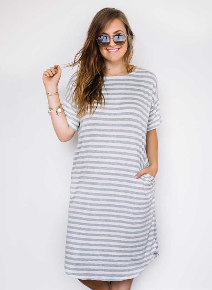 These are the best resort apparel pieces! So cute! | Lime Ricki | Vacation wear | limericki.com