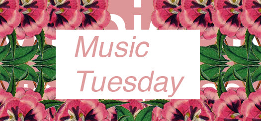 rp_music-tuesday-logo-2.jpg