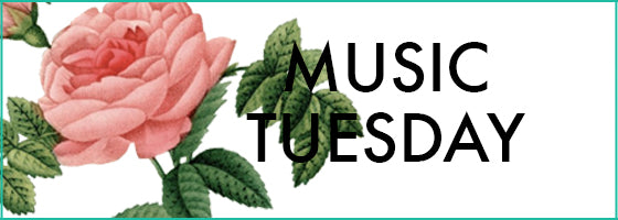 music tuesday