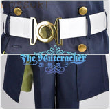 Anime Cosplay - Seraph Of The End Vampire Reign Owari No Serafu Mito Jujo Mito Juujou Uniform Cosplay Costume