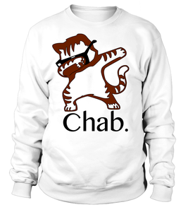 Sweat Chab ! - Chatrabia