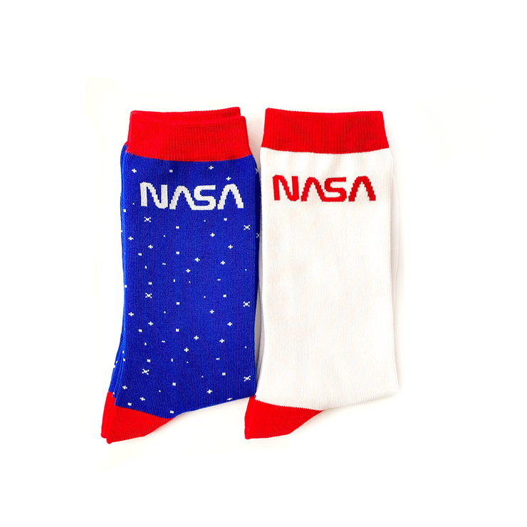 Project Apollo Socks Pack