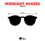 Midnight Shades™ - Core II Bundle