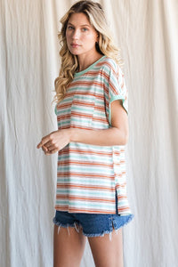 Black Seamless Tank Dress