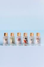 Accessorize In Style Beauty Gift Set of Assorted Mini Perfumes