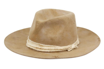 Accessorize In Style Hats Ollie Felt Hat