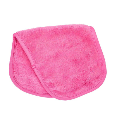 Make Up Eraser Beauty Make Up Eraser- Original Pink