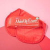 Make Up Eraser Beauty Make Up Eraser- RED