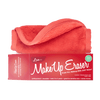 Make Up Eraser Beauty RED Make Up Eraser - RED