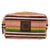 STS Ranchwear Handbags Bebe Cosmetic Bag