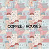 5x5 * CoffHouses
