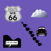 5x5 * Route66