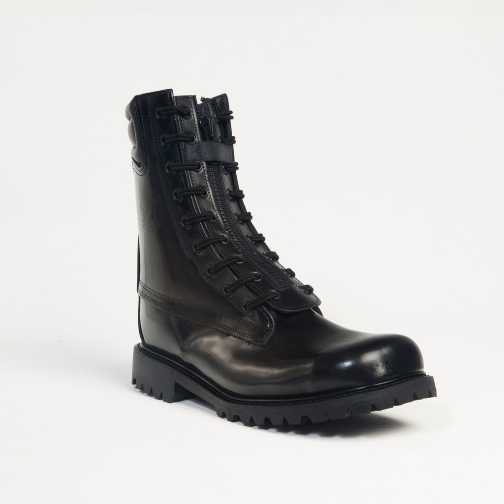 5dff823e1a5 Structural Firefighting Boots