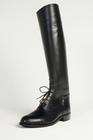 Equestrian - Field Boot