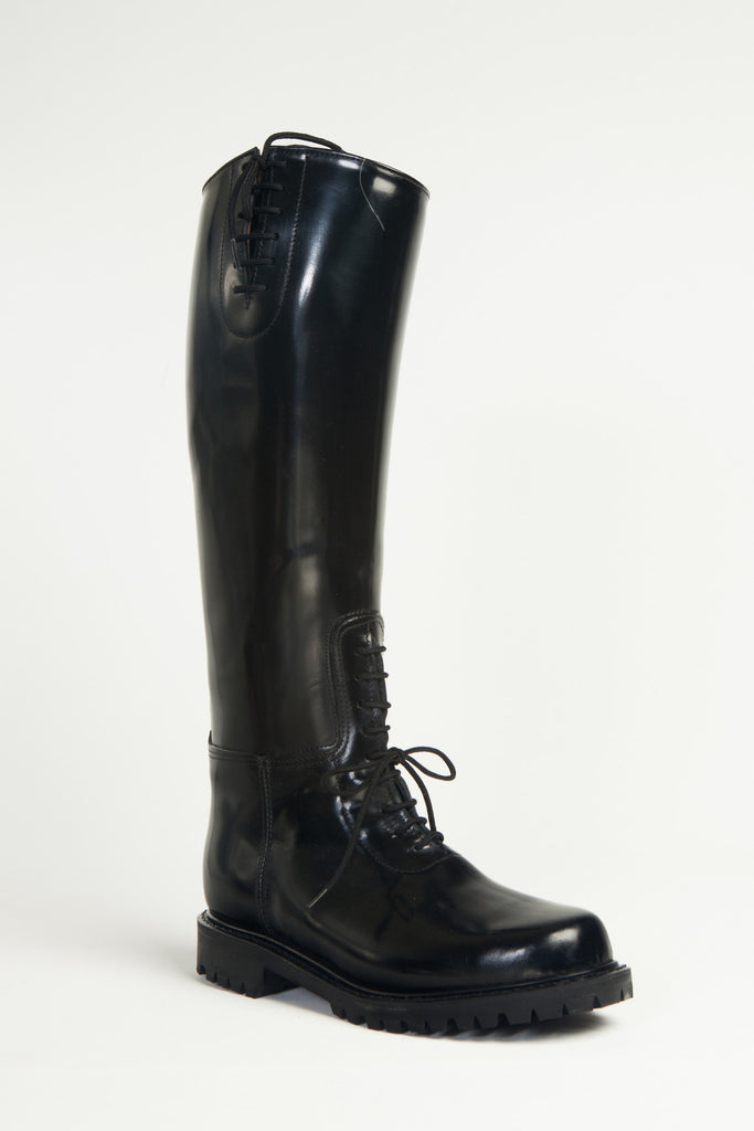 Motorcycle Boot Patrol Boots All American Boot