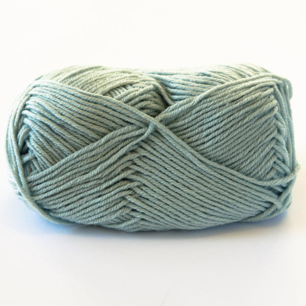 Baby Cashmerino - Light Blue