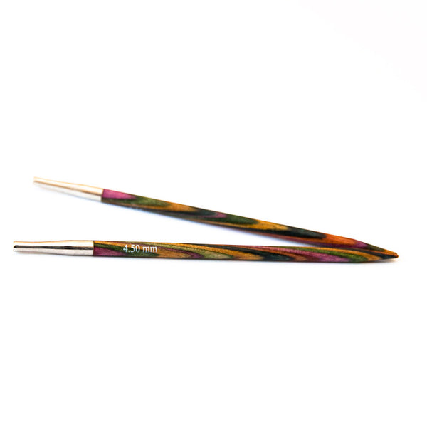 Symfonie Interchangeable Circular Needles  - 4.5mm