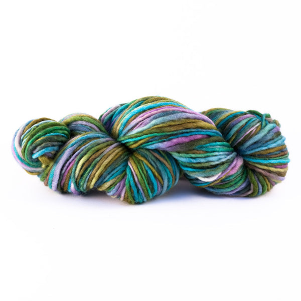 Wool Clasica - Mermaid