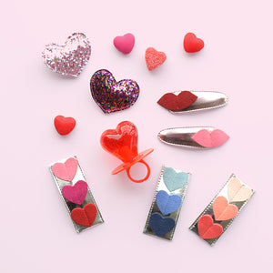 our new Valentine's Day collection