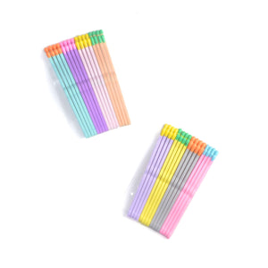 matchstick bobby // hello shiso hair accessories for girls