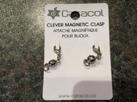 Magnetic Clasp Set