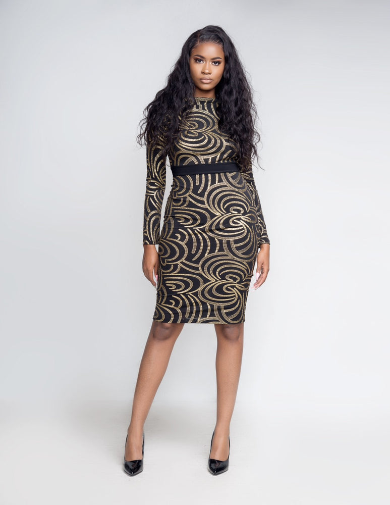 Cheers | Bodycon