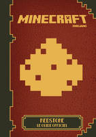 Minecraft: Redstone - le guide officiel