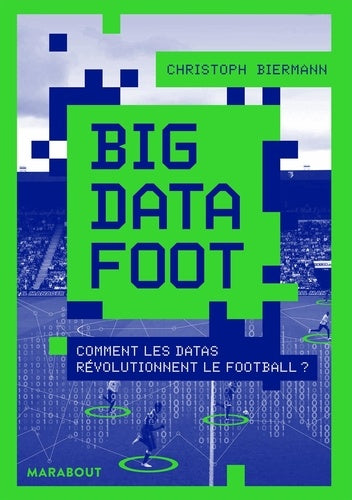 Big Data Foot