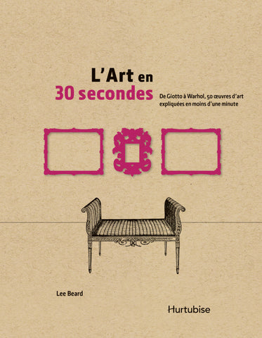 L'Art en 30 secondes