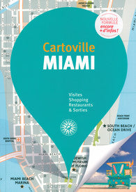 Cartoville - Miami