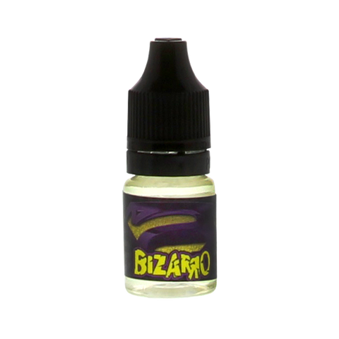 Bizarro Original Liquid Incense