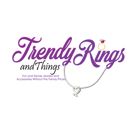 Trendy Rings and Things, LLC