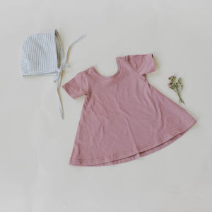 Playtime Dress