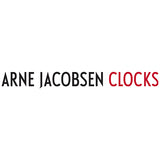 Arne Jacobsen Clocks