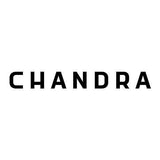 Brand: Chandra Rugs
