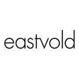 Brand: Eastvold Furniture