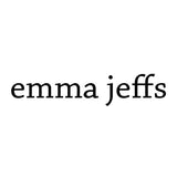 Brand: Emma Jeffs
