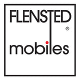 Brand: Flensted Mobiles