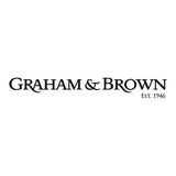 Brand: Graham and Brown