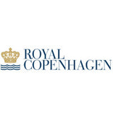 Brand: Royal Copenhagen