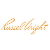 Russel Wright Residential