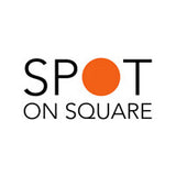 Brand: Spot on Square