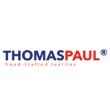 Thomas Paul Melamine