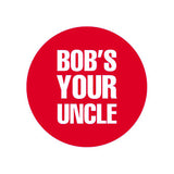Brand: Bob's Your Uncle
