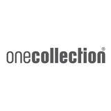Brand: Onecollection
